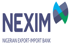 Aba traders urged to boost their businesses with NEXIM fund - the nigerian export, the nigerian, oil export sector, businesses, boost their, Boost, aba