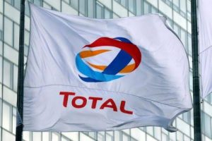 Total E&P Nigeria Ltd gets new MD - total e&amp, total, nigeria ltd, nigeria, managing director chief, ltd, director chief executive