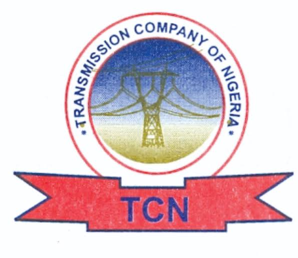 TCN suspends Port-Harcourt DisCo from electricity market - the electricity market, TCN, Port Harcourt, port, harcourt, electricity market, electricity distribution company