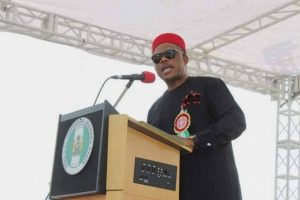 Anambra govt offers aids to farmers on cattle breeding - food processing industries, Farmers, eagle food processing, cattle breeding, Anambra State, anambra, AIDS