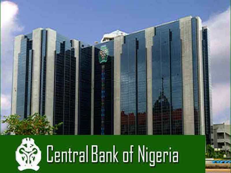 CBN injects $297.92 into secondary market - the foreign exchange, the bank's, secondary market, secondary, market, foreign exchange market, CBN