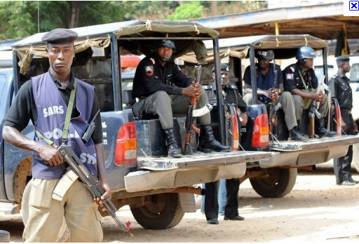 Anambra police command arrests 85 cult suspects in 8 days - the suspects were, Police Command, police, cult suspects, Command, anambra, abang said that