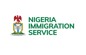 NIS declares zero tolerance on touting in passport issuance in Enugu - touting, the nigeria immigration, the nigeria, passport issuance, passport, NIS, nigeria immigration service