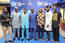 Winners emerge at 2019 Hi-Life Fest competition - winners, the 2019, one million naira, life fest, Life, high life music, fest
