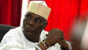 S'Court strikes out Atiku's prayer to inspect INEC server - the people's democratic, Supreme Court, Supreme, server, inspect inec server, inspect inec, inspect, inec server, INEC, court, Atiku