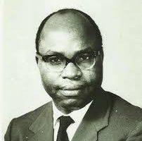 Group urges FG to immortalise Prof. Eni Njoku, famous educationist - the first vice, prof eni, prof, President Muhammadu Buhari, immortalise prof, immortalise, eni