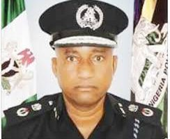 Suspected cultists murder ex-police officer, community leader in Imo - suspected, retired police officer, police officer, police, immediate past president, five persons, Cultists