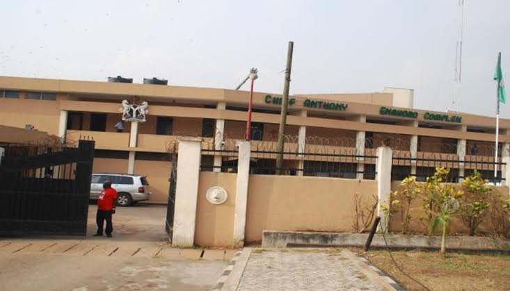 Group urges Edo assembly members to emulate Bauchi lawmakers - was presided over, the members elect, group, Edo State, Edo, assembly members, assembly