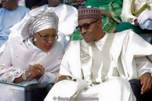 Buhari launches campaign  on exclusive breastfeeding - ohanaeze ndigbo youth, ndigbo youth council, launches, exclusive breastfeeding, campaign, buhari launches, Buhari