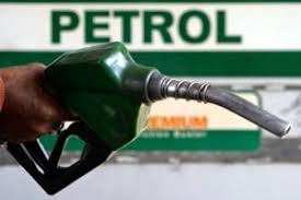 Anambra Petroleum dealers warned against sharp practices - the oil, sharp practices, sharp, Petroleum, commenced full operations, anambra
