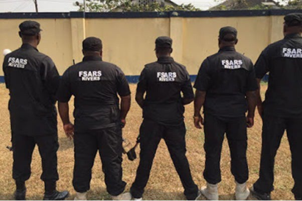 Family demands justice over FSARS' assault on 98-year-old matriarch - year old, the family, the anambra state, over, mrs cecilia okpalaku, justice, Family