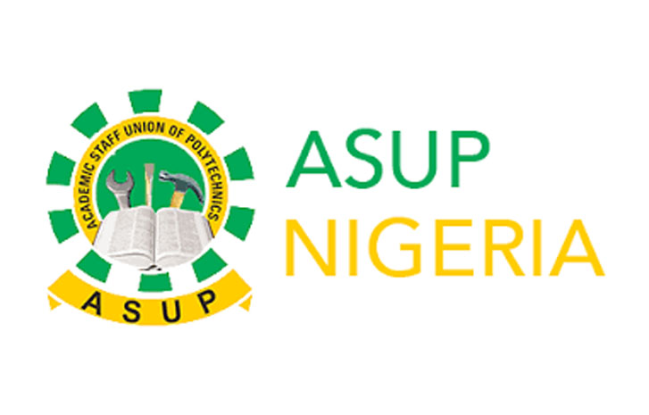 ASUP threatens showdown with FG over IPPIS migration - with the, the federal government, showdown with, showdown, over, ASUP