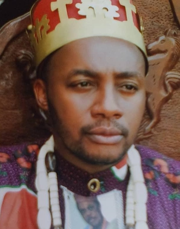 Why I recognised my opponent as rightful traditional ruler – Ojukwu - traditional ruler, Traditional, ruler, O`JUKWU, former traditional ruler, awka etiti kingdom, ago when
