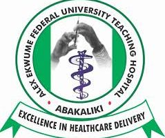 Court orders AE-FUTHA to pay N50.2m damages to patient - teaching hospital, Pay, ifeyinwa awada, futha, court