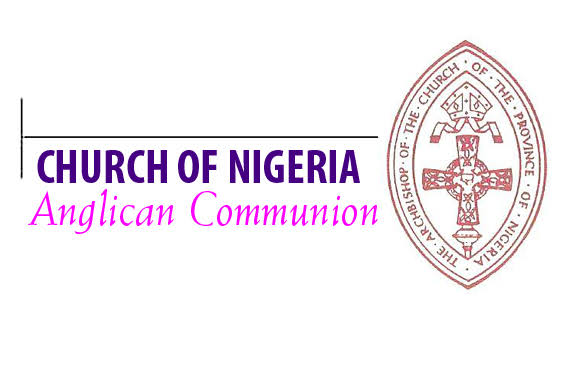 Anglican Bishop warns on possible moves to Islamise Nigeria - violence against women, possible, nigeria and, islamise nigeria, Bishop, Anglican