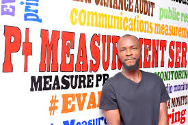 P+ Measurement launches Nigeria's first broadcast advert analytics audit report - measurement and, measurement, First, broadcast, and evaluation agency, analytics audit