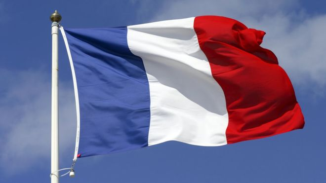 France to implement quotas for labour immigration – minister - quotas for, quotas, Labour, France, for the