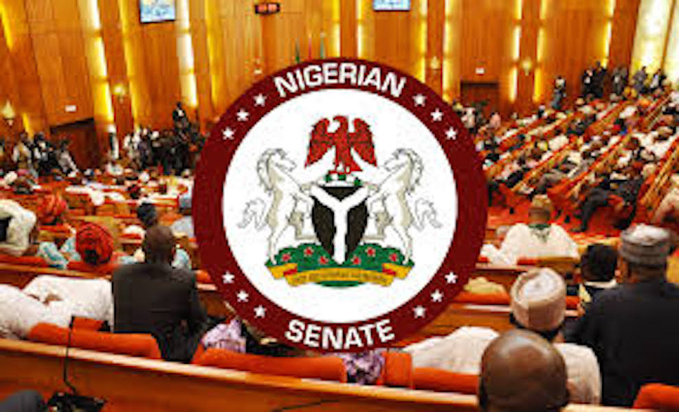 Senate urges FG to provide funds for completion of Baro port project  - the federal government, Senate, Provide, Funds, for completion, baro port project, baro port