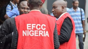 EFCC recovers N300m from corrupt persons in A'Ibom in 2019 - recovered over n300, persons, from corrupt persons, from corrupt, EFCC, corrupt persons, corrupt