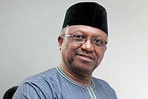 FG's determined to end HIV scourge by 2030 - Minister - undetectable viral load, the year 2030, the minister, reiterated, Minister, hiv epidemic, HIV