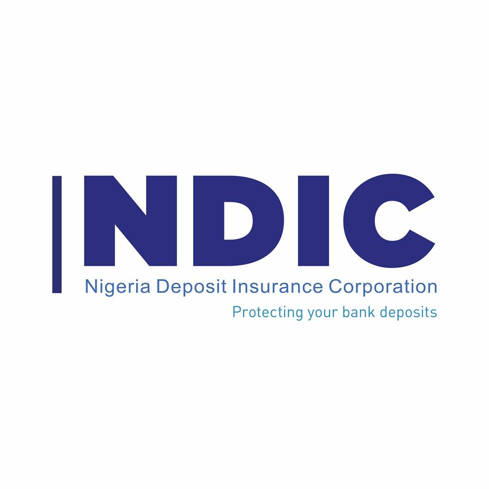 NDIC Firms Up Its Anti-Corruption and Transparency Unit - the chief executive, NDIC, corruption and, Corruption, Anti-corruption, anti, and transparency unit