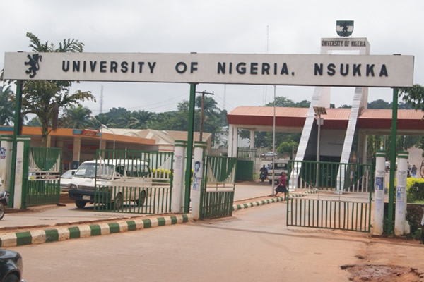 UNN witchcraft conference: Panacea to our problems? - witchcraft, UNN, problems, our problems, conference, and the