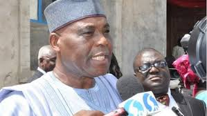 Alleged looters list: Everybody treated me like a plague – Dokpesi - the looters' list, the court that, Looters, list, fct high, everybody treated, everybody