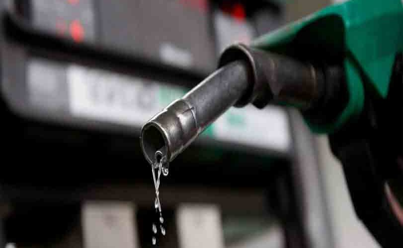 IPMAN protests no-fuel to Aba depot, scarcity looms in SE - the south east, that petroleum products, protests, ipman protests, IPMAN, Fuel, ensure that, depot scarcity looms, depot, aba depot scarcity, aba depot, aba