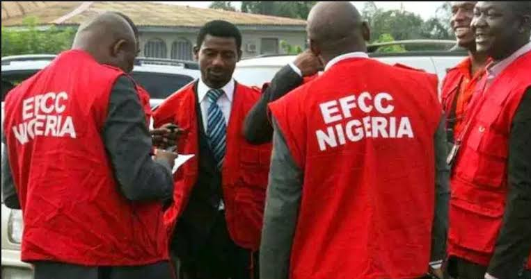 EFCC ranks Imo top state with Cybercrimes cases in Igboland - was really disturbing, the south east, state, recorded the, Imo state, Imo, EFCC