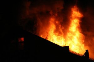 Aba records 2 fire incidents in 24 hours - the abia state, the abia, incidents, fire incidents, Fire, abia state fire, aba