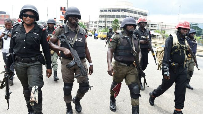 Police assures Anambra residents adequate security during Christmas  - the state police, state police command, residents, police, anambra residents, anambra, adequate security
