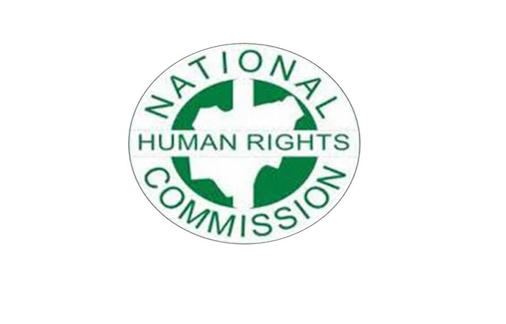 National Human Rights Commission rejects social media bill - Rights, national human rights, national human, national, human rights commission, human rights, human