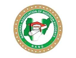 NANS back move by NASS to scrap acceptance fees in tertiary institutions - the vice president, scrap acceptance fees, scrap acceptance, scrap, NANS, acceptance fees, acceptance