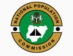 Census: NPC continues EAD Phase 9 in two Ebonyi LGAs  - the next census, NPC, local government areas, has commenced, ead phase, ead, Census