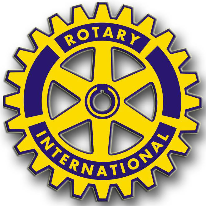 High unwanted pregnancy, abortion, STI rate worries Rotary Club - unwanted pregnancies, unwanted, sexually transmitted infections, Rotary Club, rate, and sexually transmitted, abortion