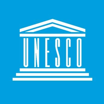 UNESCO educates journalists on gender violence, investigative reporting  - united nations educational, United Nations, UNESCO, the united nations, the united, Journalists, gender