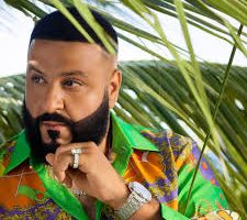 DJ Khaled welcomes second baby - the arrival, Second, khaled, baby, announced the