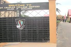 St. Charles College Alumni holds maiden convention - their alma mater, college onitsha, college, charles college onitsha, charles college, charles, alumni